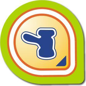 Icon smartseller