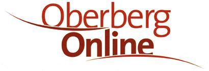 Oberberg-Online Informationssysteme GmbH