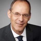 Dipl.-Ing. Klaus Wanner, Geschäftsführer, CTS-Schreiner GmbH