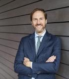 Für DAW-CEO Dr. Ralf Murjahn ist das Leindotterprojekt ein gutes Beispiel, wie man mit innovativen Ideen und nachhaltigen Gesamtkonzepten Qualität, Nachhaltigkeit und Wirtschaftlichkeit erfolgreich verbinden kann.