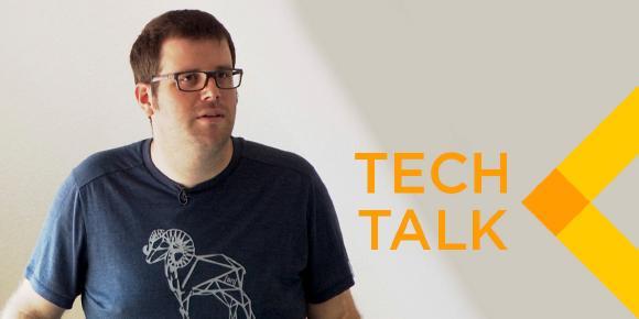 agile-dokumentation-tech-talk-micromata-2017-07-06-1.jpg