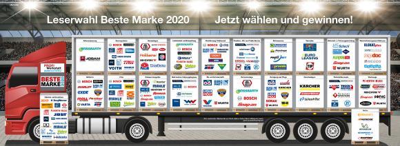 BM2020_Truck