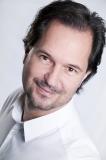 """ONLINE-Event mit NCP GF Patrick Oliver Graf: """"SICHER! Im Homeoffice – Welche Fragen wirft die Corona-Pandemie auf."""""""
