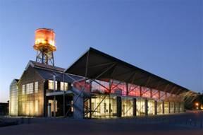 Actebis Peacock und NT plus mit großer ITK-Handelsmesse im April im Ruhrgebiet