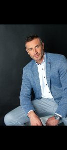 Mike Hommel is new Head of Marketing at Exertis Pro AV