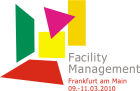 Facility Management 2010