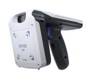 SP1 RFID Schlitten von DENSO