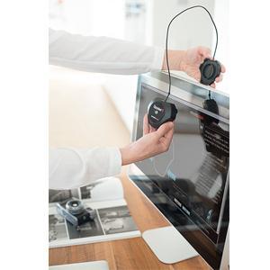 Monitorkalibrierung mit dem Datacolor Spyder5