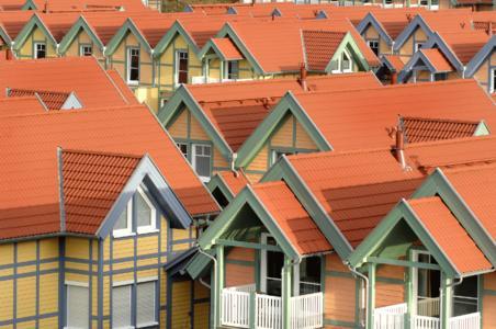 hafendorf rheinsberg caparol farben lacke bautenschutz gmbh pressemitteilung. Black Bedroom Furniture Sets. Home Design Ideas
