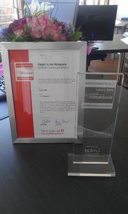Innovationspreis-IT 2014