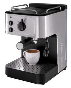 Allure Espressomaschine 18623-56