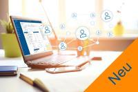 eurodata bietet Jahreswechsel-Web-Seminare 2020/21 erstmals kostenlos an