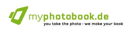 Gestalte dein eigenes Fotobuch
