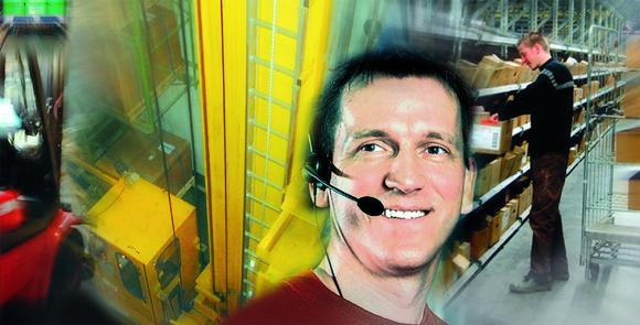 20051118_Aldata_Bild Logistik gerade.jpg