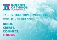 Double Pack: The ML Conference & IoT Conference