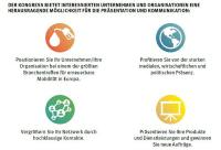 Vorteile als Partner - KSK 2022