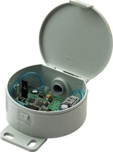 982R: OEM-Differenzdruck-Messumformer