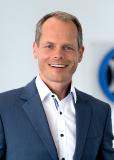 Andreas Bechtold, Geschäftsführer Infinigate Deutschland
