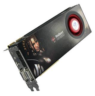 Caseking präsentiert: Sapphire RADEON HD 6950 und 6970 ab sofort lieferbar