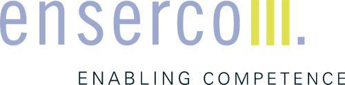www.ensercom.de