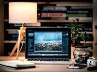 Nachhaltigkeit im Home Office - Pflicht und Kür beim Arbeiten von zu Hause