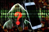 Cyberangriff (Quelle: pixabay)