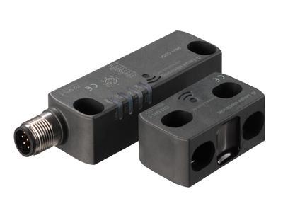 Sicherheits-Transpondern RD800