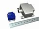 Epson Launches High-Performance Inclinometers/ Accelerometers for Industrial Applications