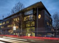 novomind Hauptsitz Hamburg (Copyright: novomind)