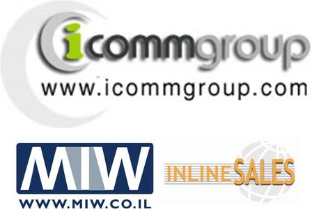 Logo_ICommGroup_MIW_IS_2