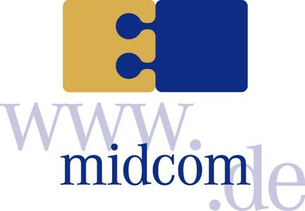 midcomlogo card