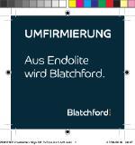 [PDF]: Teaser - Aus Endolite wird Blatchford