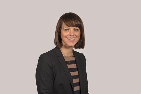 Stefanie Greiner