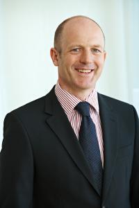 Peter Hartl, Geschäftsführer CPL24 GmbH