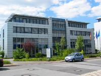Bilfinger Real Estate wins logistics company as tenant for 1,050 square meters of office space in Langenfeld