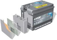 Exide_Premium_Batterie_Schnitt