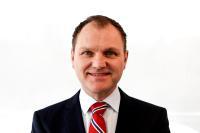 Günther Martin, Director EMEA bei Loftware