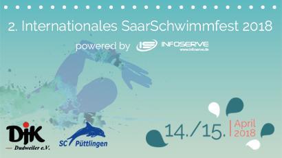 news-saarschwimmfest-2018.jpg