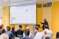 Rückblick: InLoox Insider Tag und Tech Night boten Projektmanagement-Know-how aus allen Perspektiven