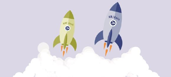 Ovidius Raketengrafik Blogbild