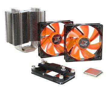 AMD Phenom II X6 1055T 'Blaze Edition'