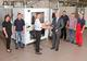 Maximator sells 100th high-pressure pulse test rig