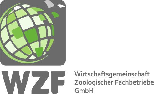 Wirtschaftsgemeinschaft Zoologische Fachbetriebe Logo