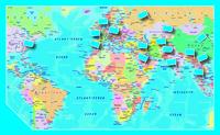 Mit blauworld günstig in 37 Länder telefonieren - ohne Vertragsbindung und feste Kosten