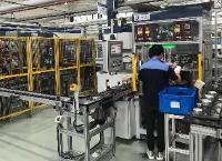 Rheinmetall Automotive sichert sich Großauftrag: Elektrische Vakuumpumpen für China im Wert von 250 MioEUR
