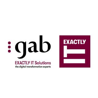 GAB ExactlyIT Solutions and Lookout announce a strategic partnership