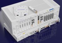 Nokia und ADVA zeigen Komplettlösung zur Synchronisation von 5G-Mobilfunknetzen