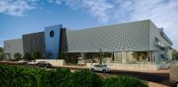 STILL hat Eagle Forklift and Logistics zum neuen Händler in Israel benannt. Das 2011 gegründete Stapler- und Logistikunternehmen errichtet derzeit einen neuen Hauptsitz in der Shoham Industrial Zone und baut mit der Partnerschaft seine Marktposition weiter aus / Foto: STILL GmbH