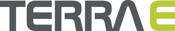 TerraE Logo