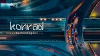 Konrad Technologies Announces Full Field of View Radar Test System